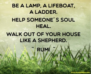 be-a-lamp